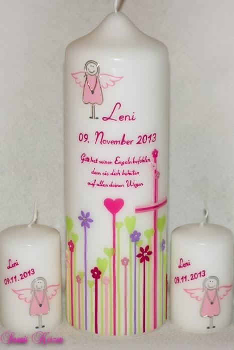 Herzwiese mit Kreuz in der Farbe weiß  für nur  51,71€